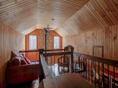 rent-cottage_Buckland_127639