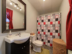 rent-cottage_Buckland_127642