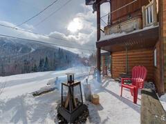 rent-cottage_Buckland_127648
