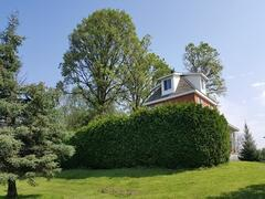 chalet-a-louer_eastern-ontario_127746
