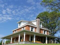 cottage-for-rent_ontario-est_127742