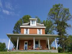cottage-rental_the-bailey-house_127744