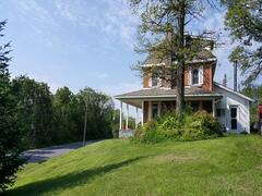 location-chalet_the-bailey-house_127740
