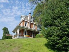 rent-cottage_Calabogie_127741