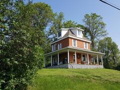 rent-cottage_Calabogie_127745