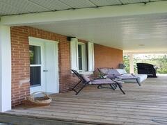 rent-cottage_Calabogie_127748