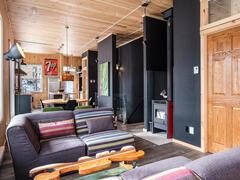 location-chalet_savane-house_127853