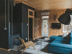 location-chalet_savane-house_129729