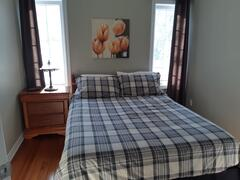 cottage-for-rent_lanaudiere_127897