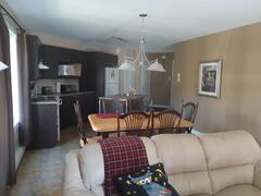 cottage-for-rent_lanaudiere_127916