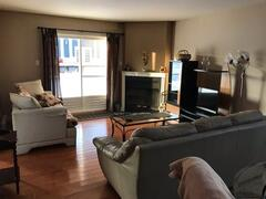 cottage-for-rent_lanaudiere_127919
