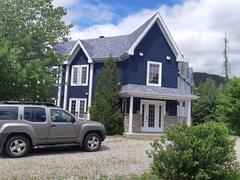 cottage-rental_en-adequation-avec-la-nature_127896