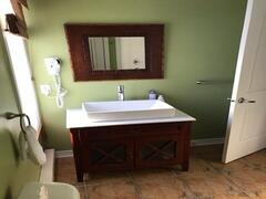 cottage-rental_en-adequation-avec-la-nature_127917