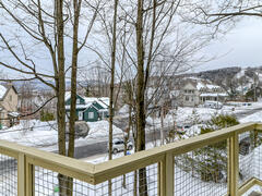 cottage-for-rent_eastern-townships_128174