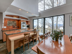 cottage-for-rent_eastern-townships_128187