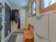cottage-for-rent_eastern-townships_128190