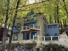 cottage-rental_bromont-ski-in-ski-out_128180
