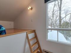 cottage-rental_bromont-ski-in-ski-out_128186