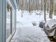 location-chalet_bromont-ski-in-ski-out_128173