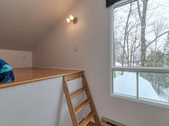 location-chalet_bromont-ski-in-ski-out_128186