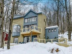 rent-cottage_Bromont_128175
