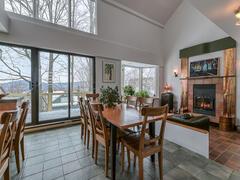 rent-cottage_Bromont_128176