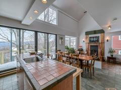 rent-cottage_Bromont_128179