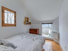 rent-cottage_Bromont_128184