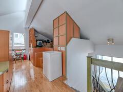 rent-cottage_Bromont_128189
