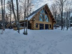 cottage-rental_au-bois-rond_128211