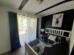 chalet-a-louer_lanaudiere_128231