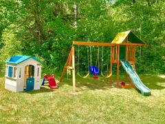 cottage-for-rent_lanaudiere_128234