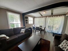 cottage-for-rent_lanaudiere_128249