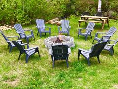 cottage-for-rent_lanaudiere_128254