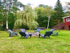 cottage-rental_chalet-de-la-source_128232