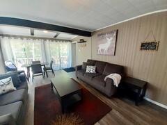 cottage-rental_chalet-de-la-source_128236