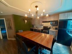 cottage-rental_chalet-de-la-source_128245