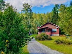 cottage-rental_chalet-de-la-source_128248