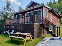 rent-cottage_St-Côme_128230