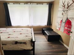 rent-cottage_St-Côme_128240