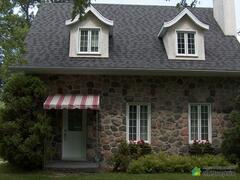 chalet-a-louer_chaudiere-appalaches_128273