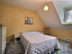 cottage-for-rent_chaudiere-appalaches_128279