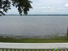 cottage-for-rent_chaudiere-appalaches_128283