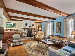 cottage-rental_le-pelerin_128268