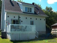rent-cottage_St-Antoine-de-Tilly_128272
