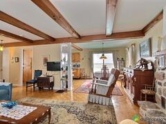 rent-cottage_St-Antoine-de-Tilly_128275