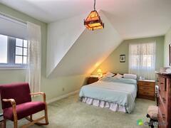 rent-cottage_St-Antoine-de-Tilly_128278