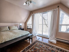 cottage-for-rent_chaudiere-appalaches_128264