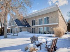 cottage-rental_le-laurentien_128256