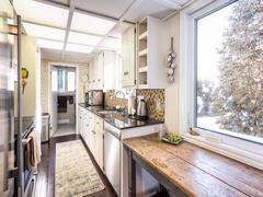 cottage-rental_le-laurentien_128262